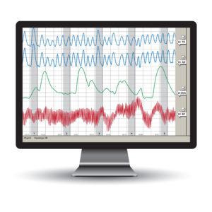 Maryland Lie Detector tests